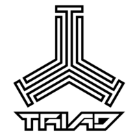 Triad Scooters